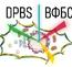 Department of physics <br/>of biological systems | IOP