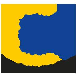 Enterpise Europe Network Ukraine